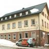 Firmensitz Rombach & Haas