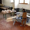 The Cabinetmaker's Workshop